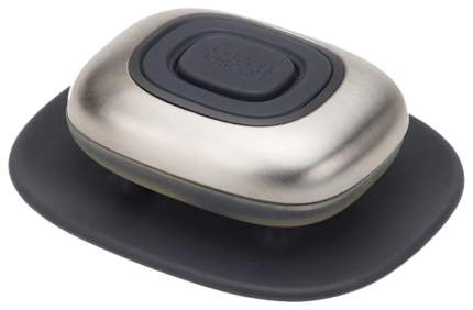 Дозатор для жидкого мыла Joseph Joseph SmartBar 85085 Сталь