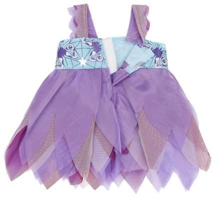 Набор одежды для кукол Mary Poppins Бабочка 452136