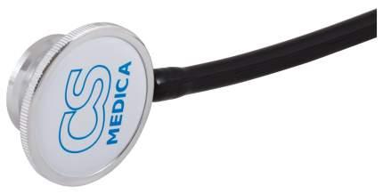 Фонендоскоп CS Medica CS-417 черный
