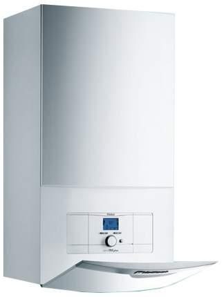 Газовый отопительный котел Vaillant TurboTEC plus VU 362/5-5 (0010015258)