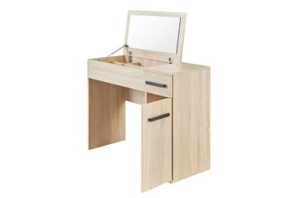 Туалетный стол Hoff Bauhaus