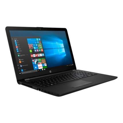 Ноутбук НР 15-bs144ur 7NE97EA
