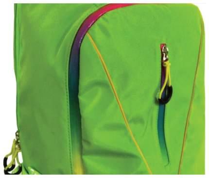 Рюкзак Centrum 86808 зеленый 22 л