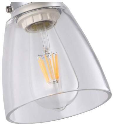 Настенный светильник Arte Lamp Trento A9387AP-1CC