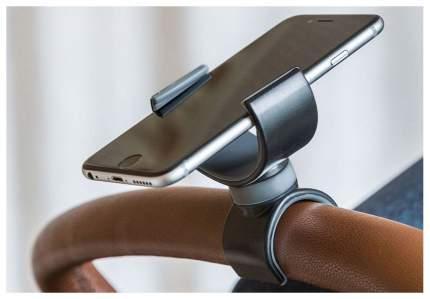 Держатель FD-Design (ФД- Дизайн) мобильный для телефона 91275621/1