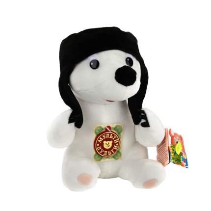 Мягкая игрушка Мульти-Пульти Умка, озвученная 20 см