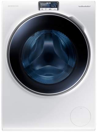Стиральная машина Samsung WW10H9600EW
