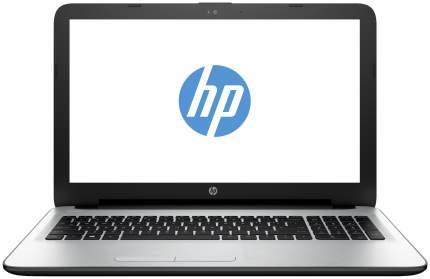 Ноутбук HP 15-af024ur N2H61EA