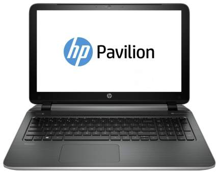 Ноутбук HP Pavilion 15-p150nr K1Q35EA