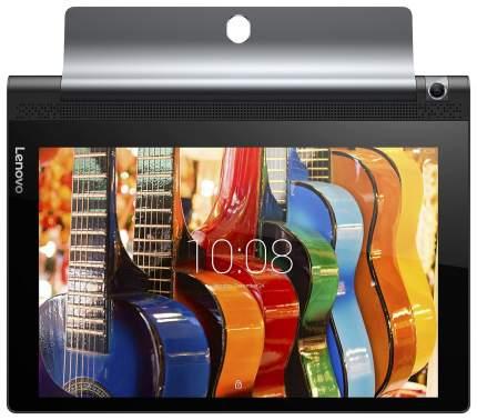 "Планшет Lenovo Yoga 3 10"" 16Gb LTE Black"