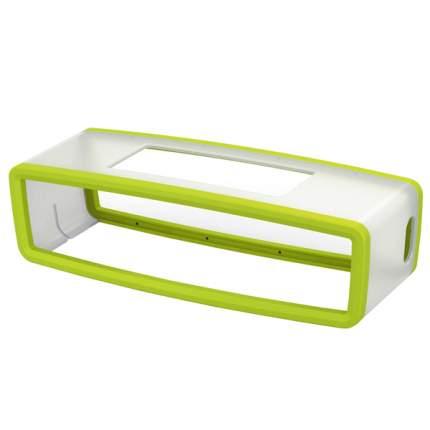 Чехол для портативной акустики Bose SoundLink Mini Soft Cover Energy Green
