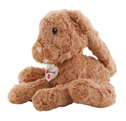 Мягкая игрушка Trudi Бежевый зайчик,38 см
