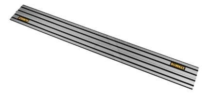 Направляющая для дисковой пилы DeWALT DWS5022-XJ