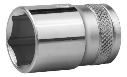 Торцевая головка Kraftool 27805-19_z01