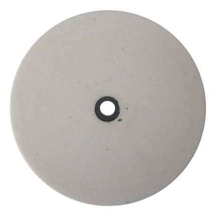 Шлифовальный диск по металлу для угловых шлифмашин ЛУГА 3650-230-06