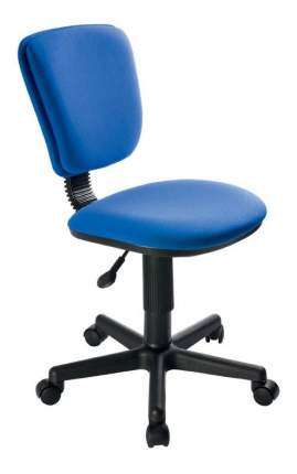 Кресло компьютерное БЮРОКРАТ CH-204NX/26-21