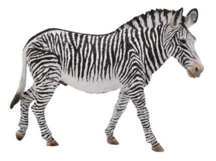 Фигурка collecta зебра греви (xl)