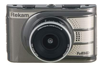 Видеорегистратор Rekam F200