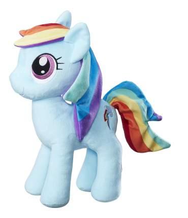 Игрушка My little Pony плюшевые Пони b9817 c0114