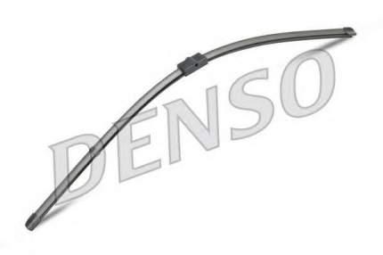 "Комплект щеток стеклоочистителя Denso 700мм+700мм (28""+28"") DF-123"