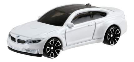 Машинка Hot Wheels BMW M4 5785 DHX62