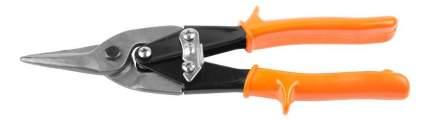Ручные ножницы по металлу DEXX 2306-24_z01