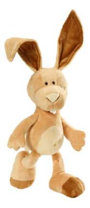 Мягкая игрушка NICI Кролик Ральф, сидячий, 50 см