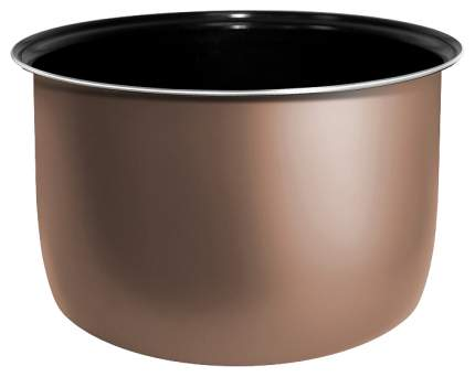 Чаша для мультиварки Redmond RB-C508 Черный