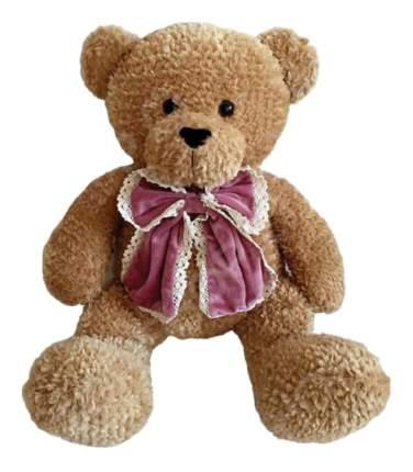 Мягкая игрушка Fluffy Family Мишка Денди 50 см