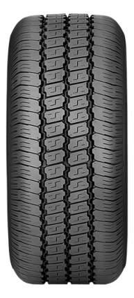 Шины GT Radial Maxmiler-X 175/80 R13 97/95 N (100A004)