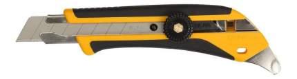 Нож канцелярский OLFA OL-L-5