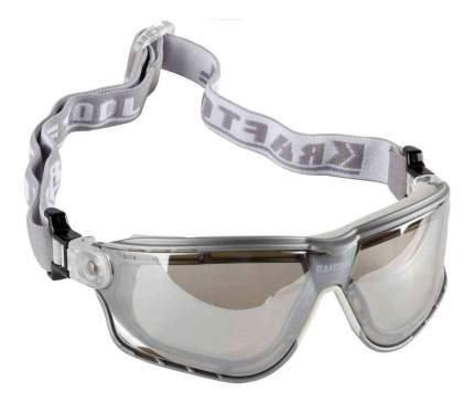 Защитные очки Kraftool 11009