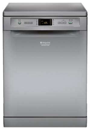 Посудомоечная машина 60 см Hotpoint-Ariston LFF 8S112 X EU silver