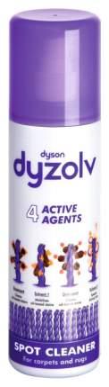 Чистящее средство для ковров Dyson dyzolv 250 мл