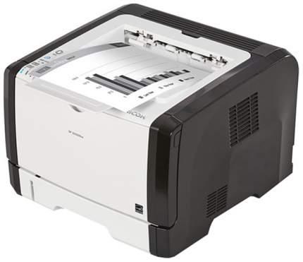 Лазерный принтер Ricoh SP 325DNw