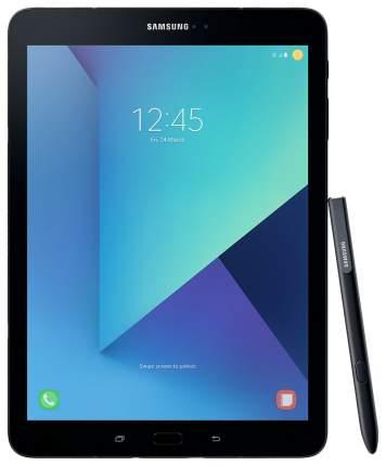 Планшет Samsung Galaxy Tab S3 Black