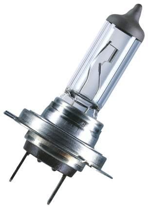 Лампа галогенная автомобильная OSRAM Н7 55W (64210)