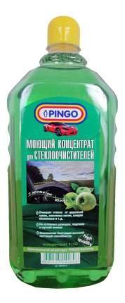 Концентрат жидкости для стеклоомывателя PINGO 1л 1:10 85030-2