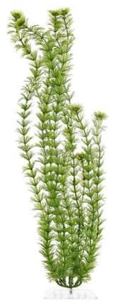 Искусственное растение Tetra DecoArt Plantastics 53см зеленый