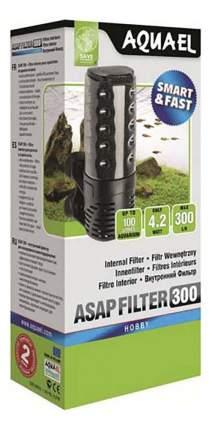 Фильтр AQUAEL Asap 300, внутренний