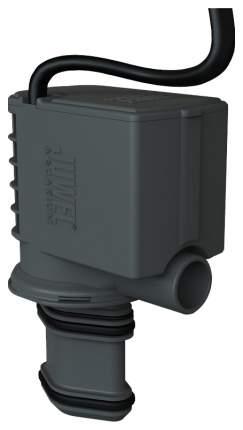 Помпа для аквариума подъемная Juwel Eccoflow 500, погружная, 500 л/ч, 6,5 Вт