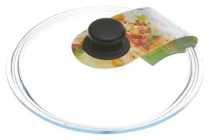 Крышка для посуды VGP 0214 Прозрачный