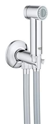 Гигиенический душ Grohe 26332000