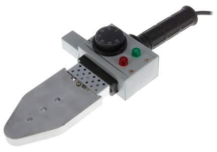 Сварочный аппарат для пластиковых труб СТАВР АСПТ-900