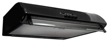 Вытяжка подвесная GEFEST ВО-2501 К41 Black