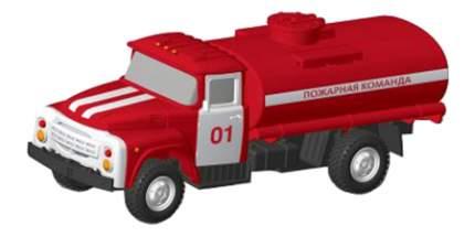 Пожарная машина Play Smart Пожарная команда