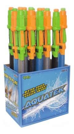Игрушечное оружие YULU Aquatek