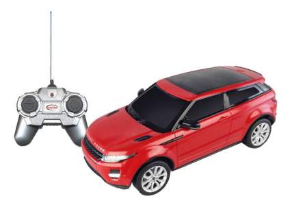 Радиоуправляемая машинка RASTAR RangeRover Evoque, в ассортименте