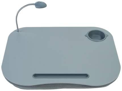Столик для ноутбука Tatkraft Patrik 16293