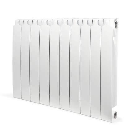 Радиатор биметаллический Sira 872x800 SFRS080010XX